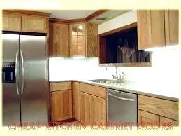 ing kitchen cabinet doors kitchen cabinet doors ing kitchen cabinet doors only ing ing replacement