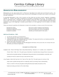 Bibliography Apa Rr Collections