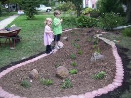 Small Picture Garden Design Garden Design with Rain Gardens Chesapeake