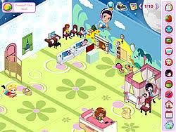 juega my new room 3 en l nea y8 com