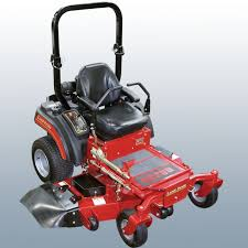 zsr razor series zero turn mowers land pride zsr series zero turn mowers