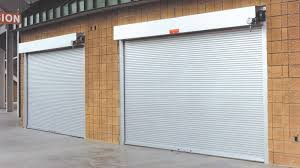 rolling shutters chicago. Beautiful Rolling Commercial And Residential Installations And Rolling Shutters Chicago Preferred Window Door