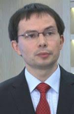 ... się kolejnych rekordów pod tym względem – przekonuje Marcin Łągiewka, ... - lagiewka.marcin.150x