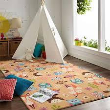 mohawk area rugs
