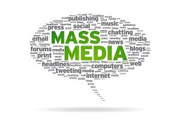 mass media essay topics madrat co mass media essay topics