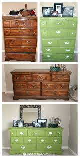 bedroom furniture makeover. Before-and-After-pics-of-Master-Bedroom-furniture-makeover.jpg (785×1547) Bedroom Furniture Makeover I