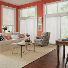 curtain size for sliding glass door for bedroom ideas of modern house luxury thermal door curtain