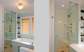 bathroom remodel seattle. Beautiful Seattle Bathroom And Architect Masterson Studio Remodel A
