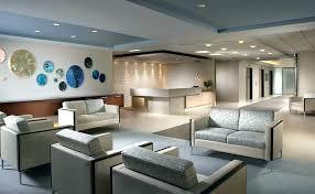 furniture design office. Lobbies Design Lobby Furniture Designs Office Ideas Image Of Commercial