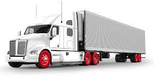 Equal Flexx Chart Truck Tire Balancing Solution Imi Flexx