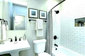 Home Remodeling Cost Calculator Average Cost Of Bathroom Remodel Bathroom Remodel Cost Calculator