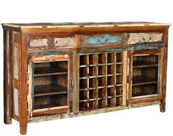 office wet bar. BAR WINE STORAGE And RACKS Benton Buckley With Bar Wine Cabinet Decorations 19 Office Wet M