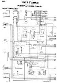 toyota hilux alternator wiring diagram toyota 1985 toyota pickup alternator wiring diagram images on toyota hilux alternator wiring diagram