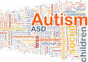 Autismus ursachen darmbakterien