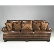 elegant camelback leather sofa time out 25 on office sofa ideas with camelback leather sofa time out