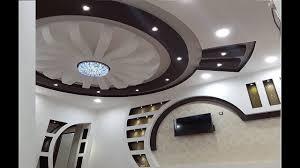 best 100 pop false ceiling designs for bedroom pop design catalogue 2018