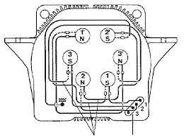 oc443030a spare parts ae30 35 retarder Telma Retarder YouTube Telma Retarder Wiring Diagram #42