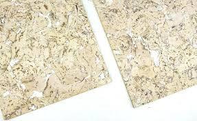 creme cork wall tiles creme cork for wall a creme cork tiles cork bark wall tiles