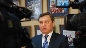 Главу избиркома Башкирии хотят лишить докторской Коммерсантъ Уфа Глава ЦИК Башкирии Хайдар Валеев уверен что писал диссертации самостоятельно