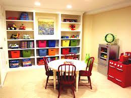 basement ideas for kids. Kids Basement Playroom Ideas At For I