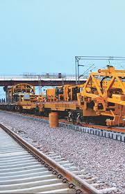 Tata Capital Share Price Chart Tata Projects Engineers Construction Procurement