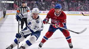Globalnews.ca your source for the latest news on lightning canadiens. Canadiens Vs Lightning Prediction Odds Betting Lines Picks For Nhl Stanley Cup Finals Game 1 On Fanduel