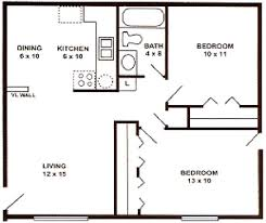 >apartments in saginaw paris place features rates saginaw  paris floor plan 1 jpg