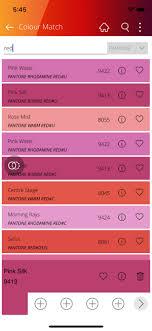 Asian Paint Wall Colour Chart Asian Paints Colour Scheme Pro On The App Store