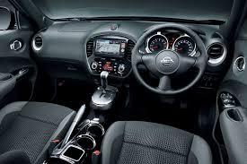 2013 nissan juke interior. Perfect Nissan In 2013 Nissan Juke Interior O