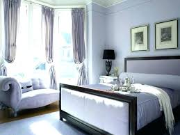 paint colors bedroom. Light Grey Bedroom Purple Paint Color Colors Bedrooms Carpet Ideas