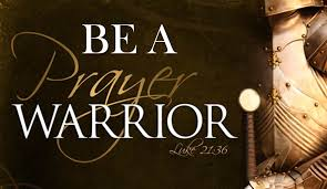 Image result for images of prayer
