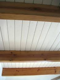 beadboard planks tongue and groove large size of groove cedar tongue and groove wall covering planks