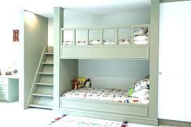 diy closet desk bunk closet desk ideas diy closet desk ideas