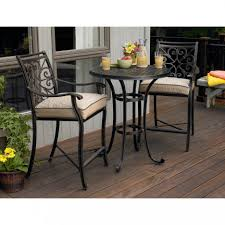 Patio furniture sets near me patio dining sets clearance patio table and chairs sale outside table chairs garden furniture shops