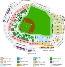 Boston Red Sox Seating Chart View Fenway Park Red Sox Concerts More Events Boston