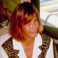 Obituary | Jewel Katrine Dillon of Lake Placid, Florida | Scott Seawinds  Funeral Home & Crematory