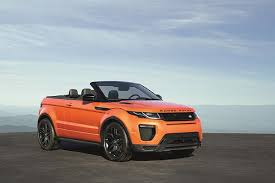 Jaguar Land Rover Gears Up For Enhanced Product Lineup Business Chinadaily Com Cn