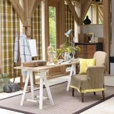 Rustic Office Design Furniture Luxury Interior Design With Eurway Furniture For Home