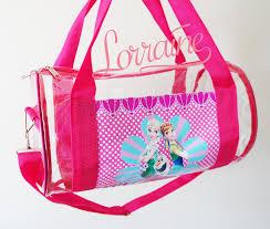 souvenir tas anak ulang tahun bestsouvenirs co