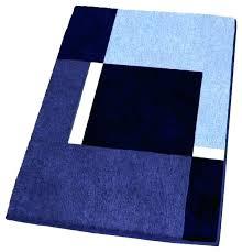 blue bathroom rug set navy blue bathroom rug set dark blue bathroom rugs rug sets beautiful blue bathroom rug