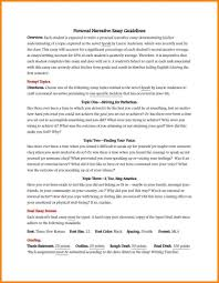 good titles for personal growth essays on music dissertation   high school 6 personal essay examples address narrative about your life ex personal narrative essay about