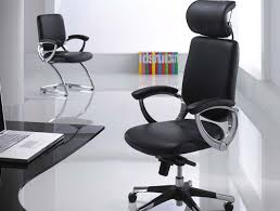 Office Chairs For Quick Sale HitAdlk Best Online Classifieds In Office Chairs For Sale In Sri Lanka