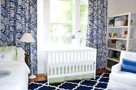 baby boy room rugs. Rugs For Boys Room Baby Boy Home Mesmerizing M