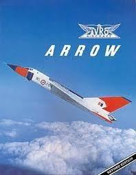 best the legendary avro arrow images avro arrow  avro arrow essay write about something that s important avro arrow essay