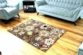 4 by 6 rug bathroom area rugs 4 by 6 rug bathroom rug 4 6 area 4 by 6 rug
