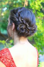 Hairstyles For Formal Dances Short Hairstyles For Formal Dances Easy Casual Hairstyles For