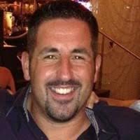 David Smith - Founder & Chief Operat.. - Triple Crown   ZoomInfo.com