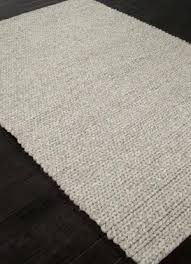 textured area rugs and banks textured turtledove area rug white textured area rugs