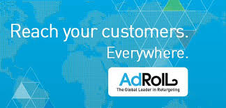 Adroll Advert Writing Tips How To Build A Banner Campaign Eastside Co
