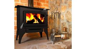 propane ventless natural burning vent wood inserts blower edge electric mantels log gas fireplace insert vented